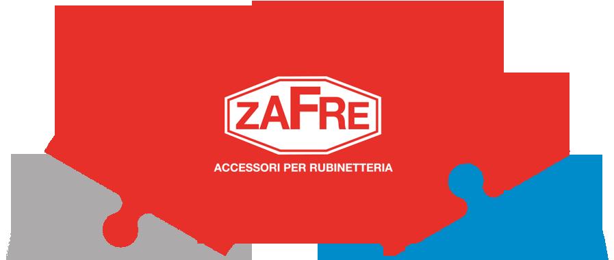 Rubinetterie Ed Accessori Brescia.Freddi Group Srl Sarezzo Brescia